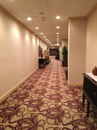 Doubletree by Hilton Hotel New Orleans Airport: photo4.jpg
