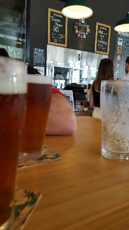 Matilda Bay Brewhouse Hunter Valley