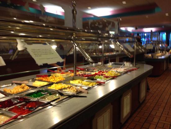 Astounding Royal Buffet Herndon Restaurant Reviews Photos Phone Beutiful Home Inspiration Semekurdistantinfo