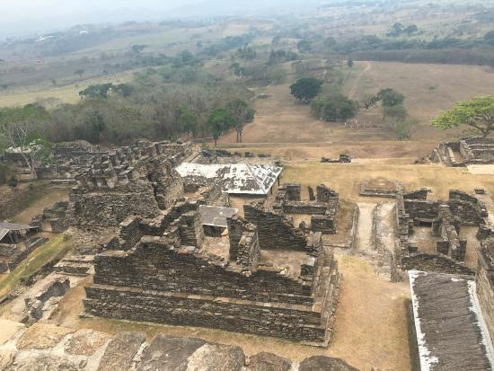 Ocosingo, Messico: photo0.jpg