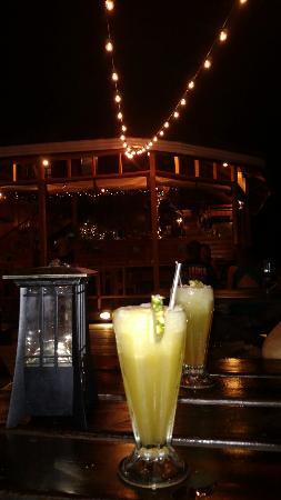 Carenero Island, Panamá: IMG_20160423_210934420_large.jpg