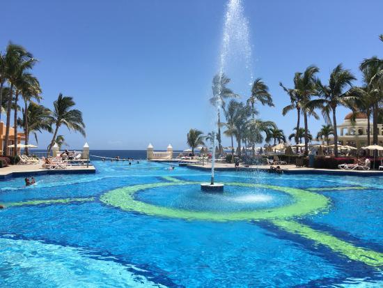 photo6 jpg picture of hotel riu palace cabo san lucas cabo san rh tripadvisor com
