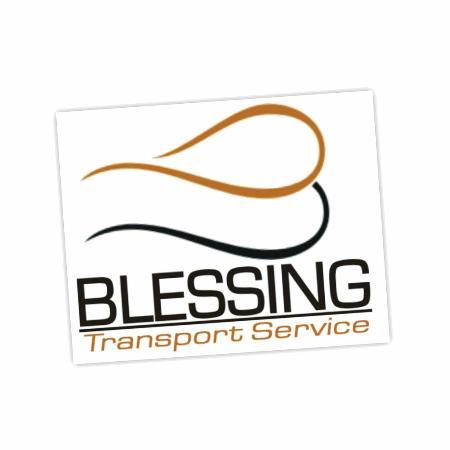 Blessing Transport