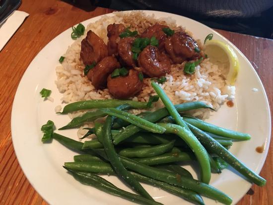 angelines louisiana kitchen - Angelines Louisiana Kitchen