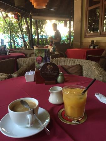 Anise Hotel: photo1.jpg
