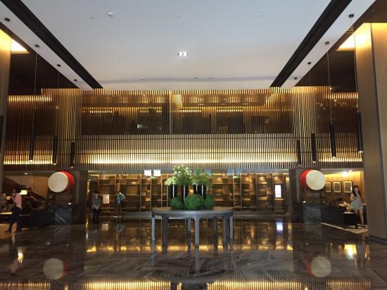 photo0 jpg picture of sheraton taitung hotel taitung city rh tripadvisor com my