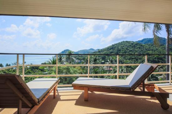 relax view picture of koh phangan pavilions ko pha ngan tripadvisor rh tripadvisor co za