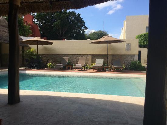Hotel Casa Lucia: photo3.jpg