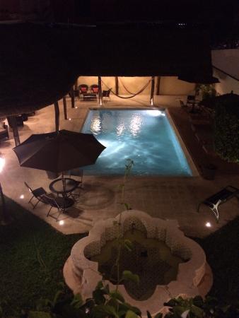 Hotel Casa Lucia: photo5.jpg