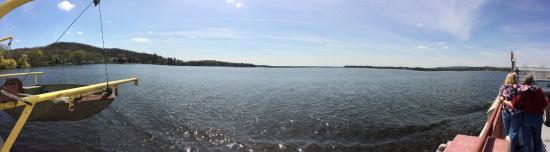 Merrimac Ferry: photo0.jpg