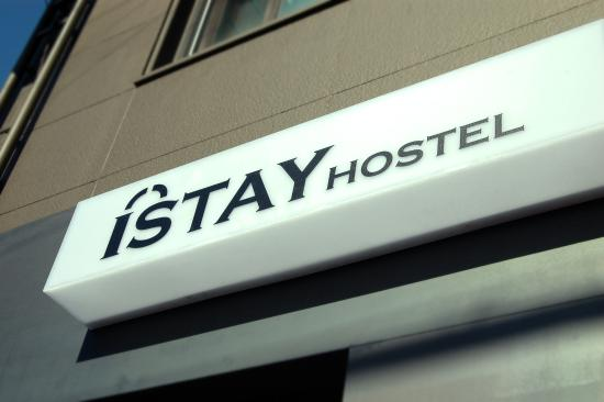Istay