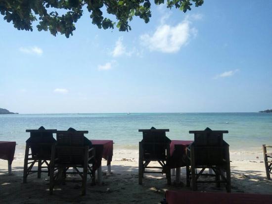 Chalala Samui Resort: IMG-20160424-WA0011_large.jpg