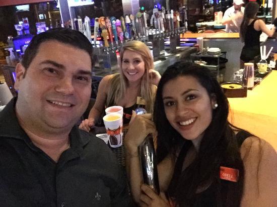 Hooters of Pointe Orlando Photo