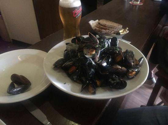 Skerries, Irlanda: IMG-20160423-WA0031_large.jpg