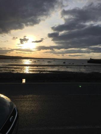 Skerries, Irlanda: IMG-20160423-WA0026_large.jpg