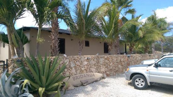 Bridanda Apartments Bonaire: photo0.jpg