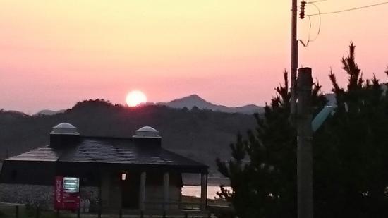 Kyotango, Japón: DSC_0917_large.jpg
