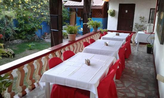 Casa Keja