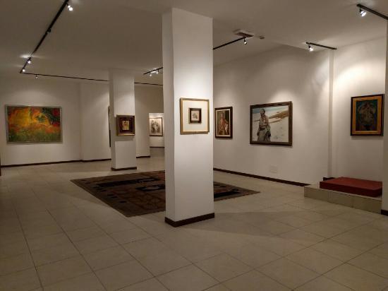 Art Museum of Chianciano Terme: TA_IMG_20160424_110917_large.jpg