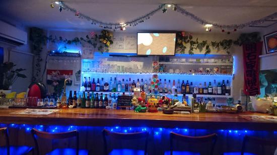 Raja Cafe&Bar