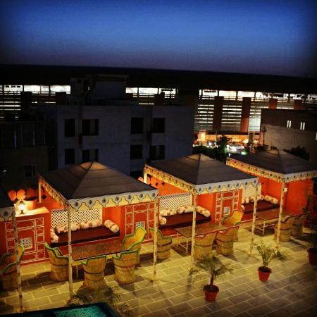 Hotel Laxmi Niwas: IMG-20160424-WA0004_large.jpg