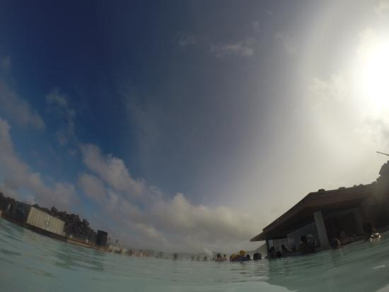 Grindavik, Island: photo4.jpg