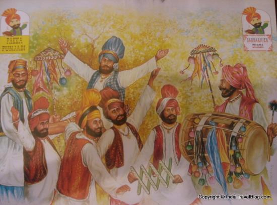 Kerala 23 north ernakulam - 2 5