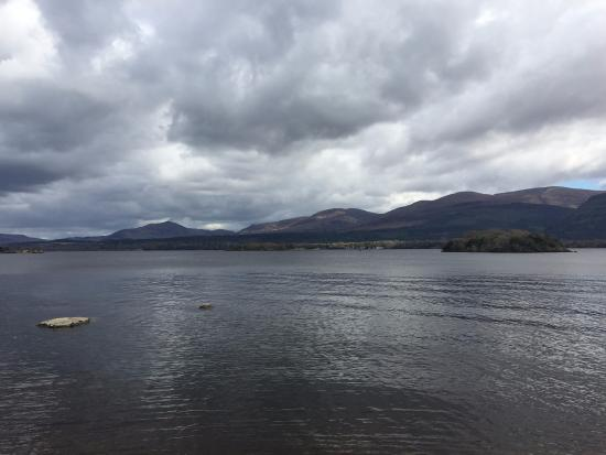 Killarney Shuttle Bus - 2019 All You Need to Know BEFORE You