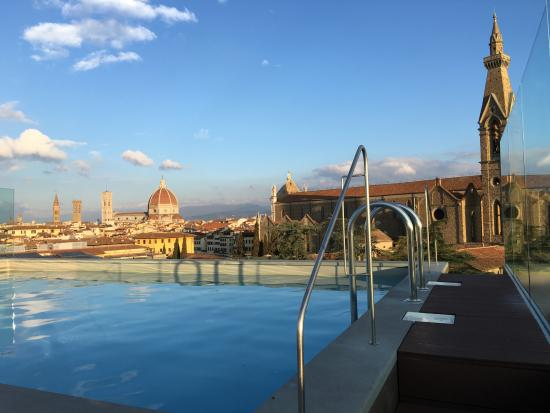 Plaza lucchesi hotel 2018 world 39 s best hotels for 5 star hotels in florence with swimming pool
