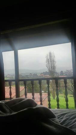 Quintueles, Hiszpania: 20160424_100015_HDR_large.jpg