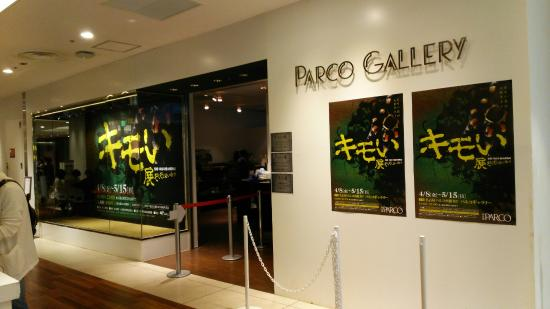 Parco Gallery