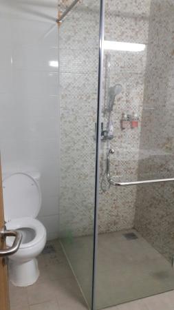 20160424 055302 large jpg picture of ruby hotel syariah bandung rh tripadvisor com my