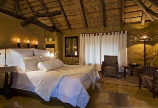 Photo of Little Bush Private Lodge Hoedspruit