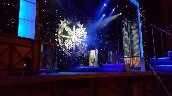 Palace Theatre: 20160423_192258_large.jpg