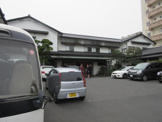 Shoheikaku