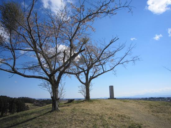 Miyazawa Ruins