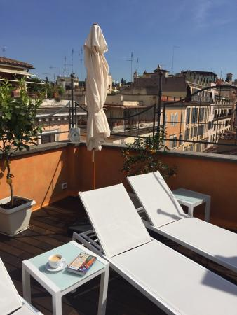 best place to stay in rome picture of shali luxury suite rome rh tripadvisor com