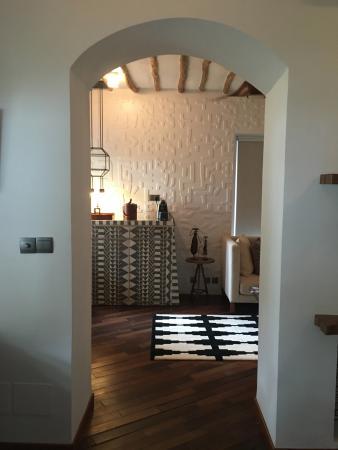 Essque Zalu Zanzibar: Updated suite design (for after May 2016)