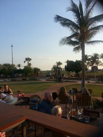 20160418 165753 large jpg picture of sunset bar and grill broome rh tripadvisor com