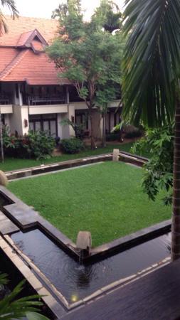 โรงแรมโพธิ ศิรีนทร์: photo2.jpg