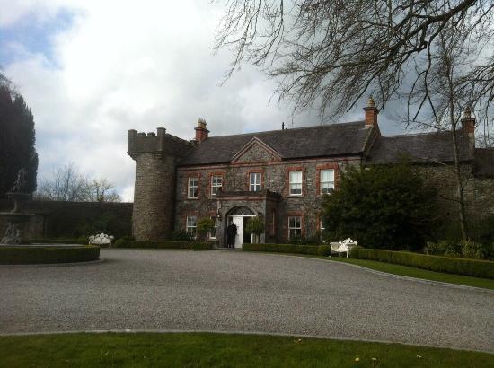 Navan, Irlandia: photo0.jpg