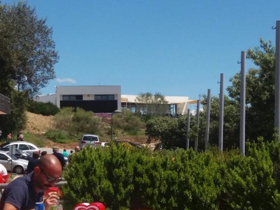 Portel, البرتغال: TA_IMG_20160424_134004_large.jpg