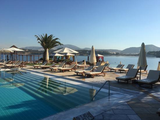 The Westin Athens Astir Palace Beach Resort Photo2 Jpg