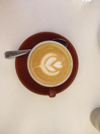 Avenue Coffee Photo