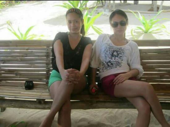 Catanduanes, Filippine: IMG_20160424_213050_423_large.jpg