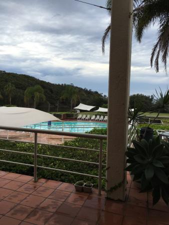 Korora, Australië: photo1.jpg