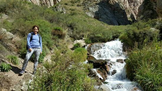 Los Chacayes, Argentina: IMG-20160319-WA0008_large.jpg