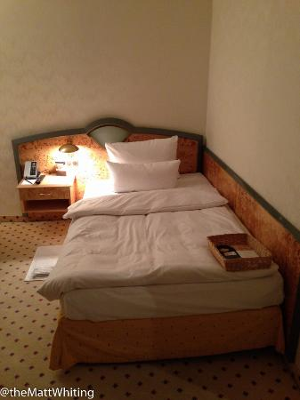 Booking com hotel palace berlin