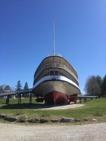 Shelburne, VT: photo0.jpg