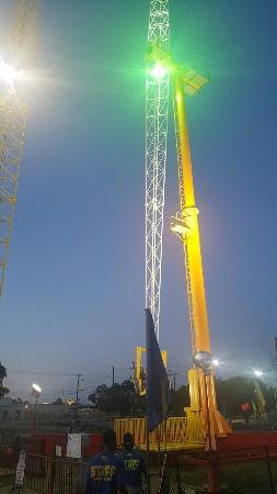Zero Gravity Theme Park >> 20160422 201828 Large Jpg Picture Of Zero Gravity Thrill Amusement